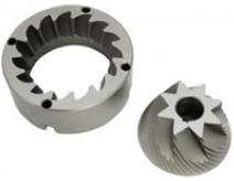 conical grinder