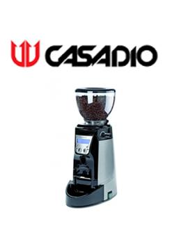 Automatic Burr Coffee Grinder Tamper