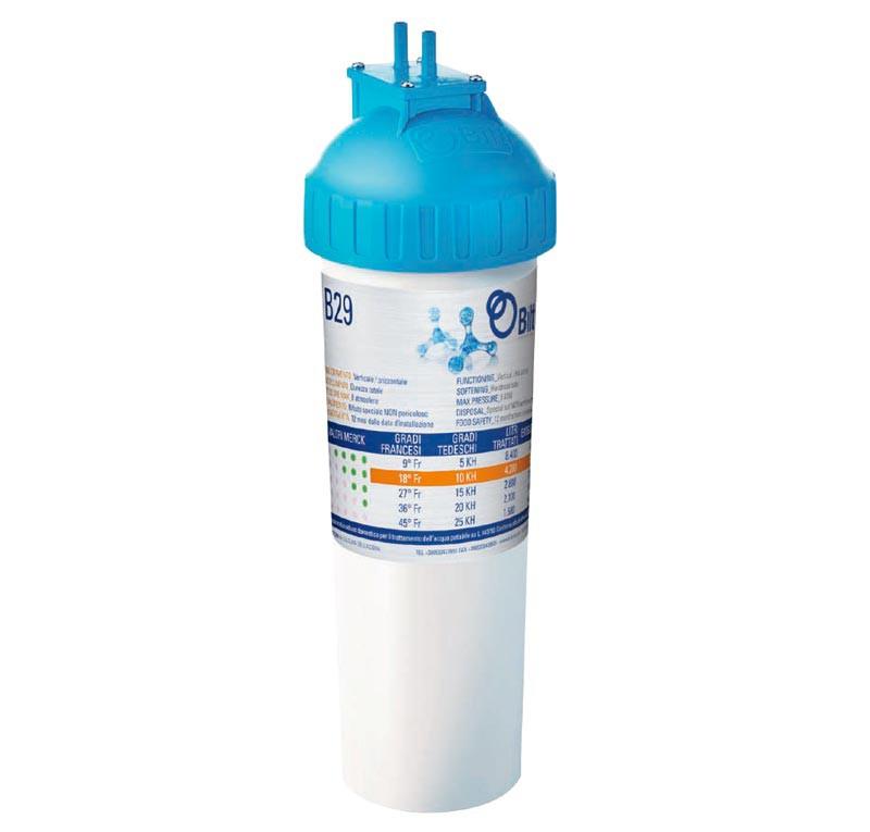addolcitore-acqua-b29