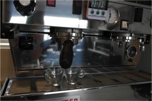 espresso-working2