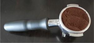 fine-coffee